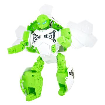 Imagem de Boneco Bola - DM Toys