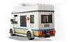 Imagem de Lego City - Trailer de Férias