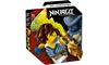 Imagem de LEGO Ninjago -  Combate Épico - Jay vs Serpentine