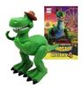 Imagem de Dinossauro History 4 com Luz e Som