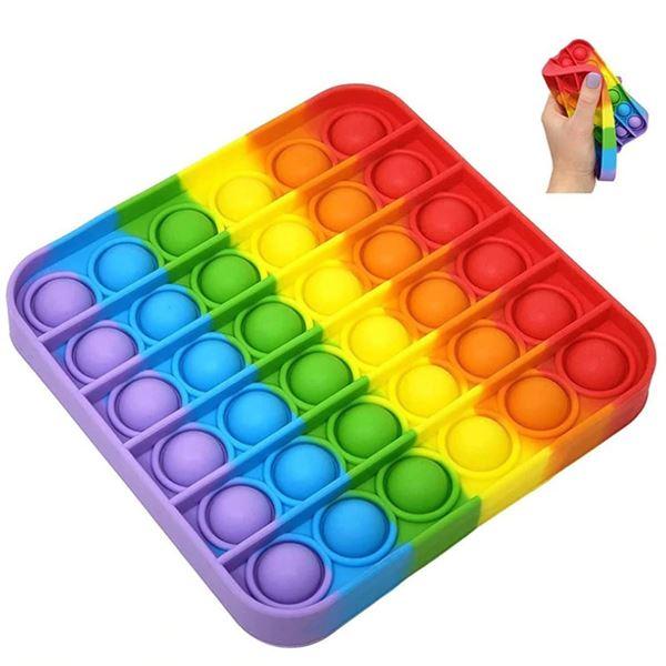 Imagem de Pop It - Fidget Toys