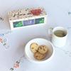 Imagem de Caixa Hora do Chá - Geguton