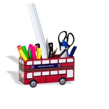 Imagem de Organizador Ônibus de Londres - Geguton