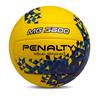 Imagem de Bola de Vôlei MG 3600 - Penalty